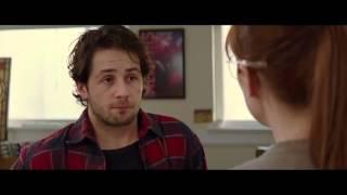 The English Teacher (Trailer in HD)