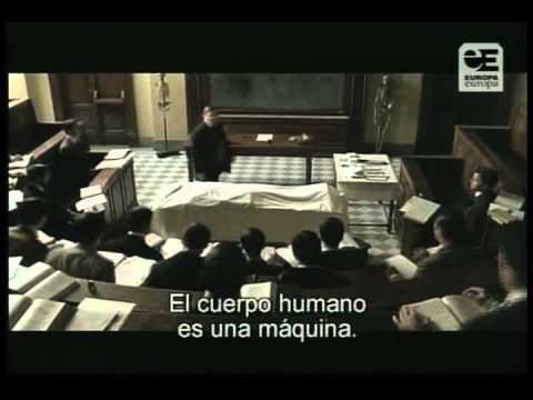 Maria Montessori sub esp (primera parte)