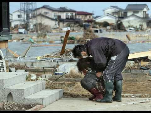 Help Japan -- Earthquake &amp; Tsunami 2011 HD 1080p