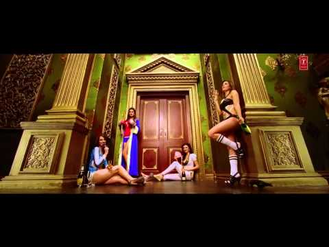Desi Boyz Subha Hone Na De Full Song HD 720p FLACRaHuL {tHe HuNk}Silver RG