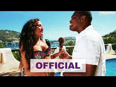 RIO ft U-Jean Summer Jam HD