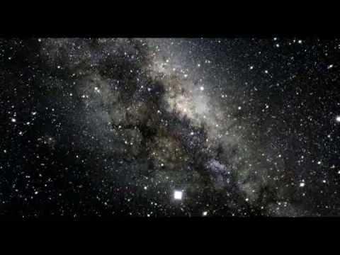 24 heure d'éternité en atacama...  Voyage dans notre Galaxie