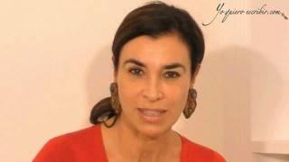 Taller de Cuentos Infantiles - Taller de Carmen Posadas Yoquieroescribir.com