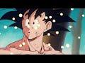 Фрагмент с конца видео - DragonBall Z Abridged MOVIE: Christmas Tree of Might Part 2 - TeamFourStar (TFS)