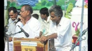 Gujarati Santvani Lok Dayro D Vol - 6