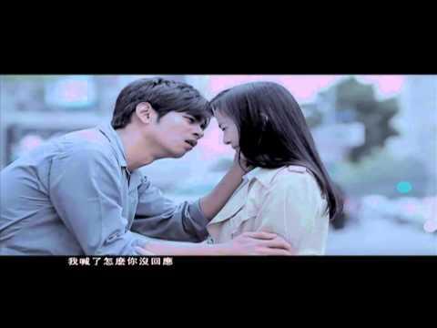 戴佩妮《親愛的再見》 Official 完整版 MV [HD]