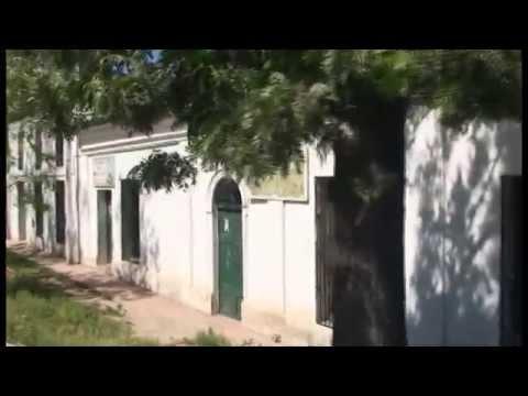 Caminando su Historia | Bicentenario de la Ciudad de Paraná [2da parte]