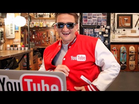 do you know about the OFFICIAL YouTube Jacket?? - UCtinbF-Q-fVthA0qrFQTgXQ