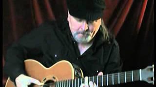Adelе - Rоlling In The Deeр - Igor Presnyakov - acoustic fingerstyle guitar