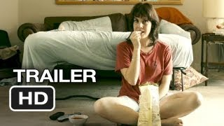 Hello I Must Be Going Official Trailer (2012) - Sundance Movie HD