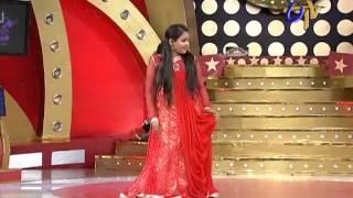 Star Mahila 14-11-2014 ( Nov-14) E TV Show, Telugu Star Mahila 14-November-2014 Etv