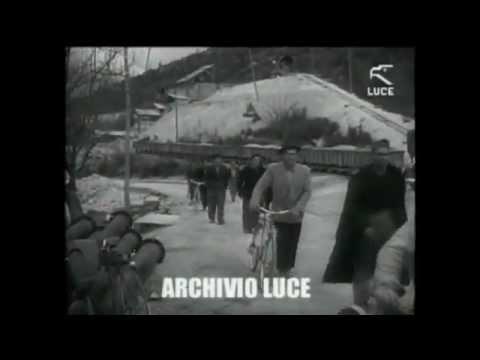 Mignano Monte Lungo - 60° Anniversario Cannavinelle (25 marzo 1952 - 2012)