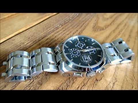 Наручные часы Cerruti 1881 Оригиналы Выгодные цены