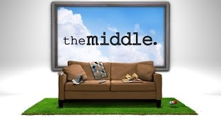 """The Middle Season 6 """"Excited"""" Teaser (HD) Thumbnail"""