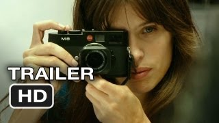 Polisse Official Trailer (2012) Karin Viard Movie HD