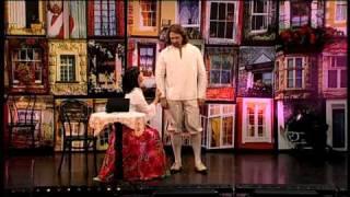 Hrabi - Kobieta i Mężczyzna: Stupor / Smoczyca Kazimiera (Molestowanie)