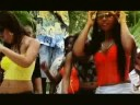 BAMBIANDO PANOCHA    Son de A-K [VIDEO OFICIAL]