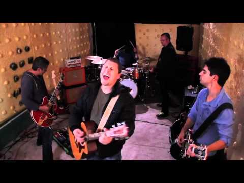 Atado - Video Oficial - elClubo