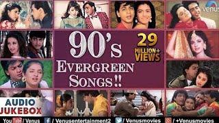 Maine Dil Ka Hukam Sun Liya - Full Lyrical Video Song   Barsaat Ki Raat   Latest Hindi Song