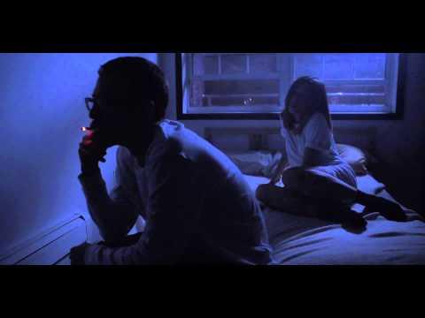 Alex Jordahl - H I G H  (Official Music Video) - UCRkHY2aynqPAFyR3jQm_zaQ