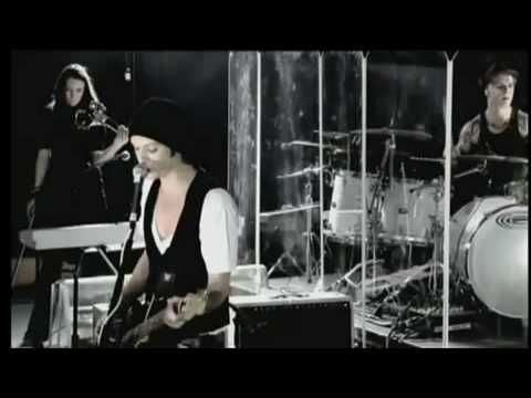 Placebo - Battle For The Sun