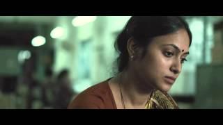 Labour Of Love Trailer (2015) Official Trailer | Asha Jaoar Majhe