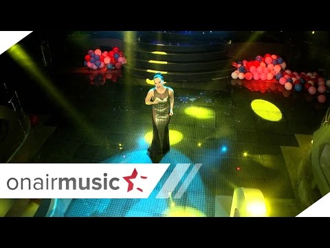 Rovena Stefa - E more per letra (Malli 2) HD ( Official Video) NEW 2014