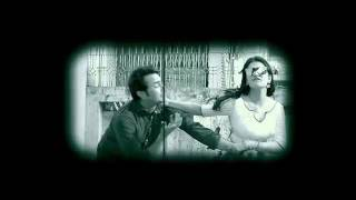 Behen Hogi Teri - (2017) Official Trailer Rajkummar, Shruti & Gautam