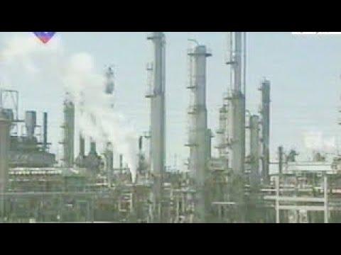 Contaminación del Medio Ambiente V02