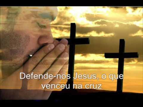Castelo Forte - Vencedores por Cristo