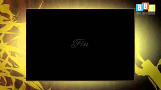 BBC English Center, movie Trailer Ep 7, Ratatouille 2007