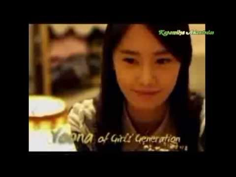 Love Rain ABS-CBN teaser