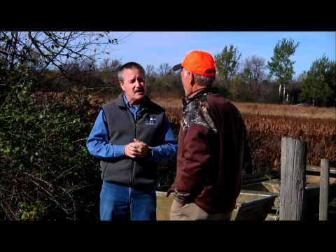 Deer Hunt 2011 | Program |
