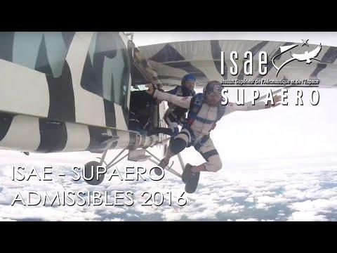Film promo 2016
