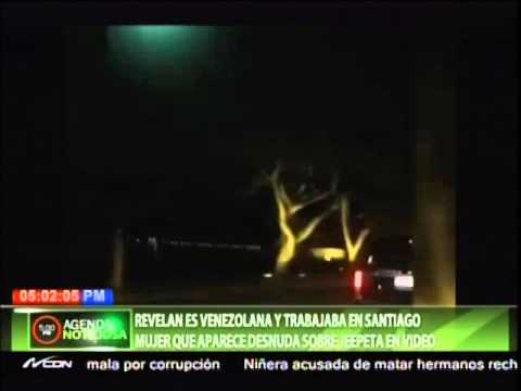 video mujer desnuda hombre accion: