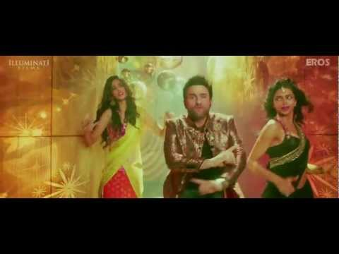Second Hand Jawani - Cocktail- HD