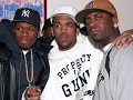 50 Cent - Im A Soldier (Ft Lloyd Banks &amp; Tony Yayo)