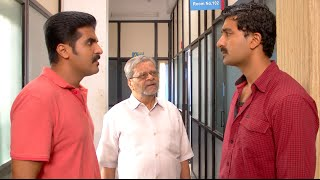 Deivamagal 30-01-2015 Suntv Serial | Watch Sun Tv Deivamagal Serial January 30, 2015