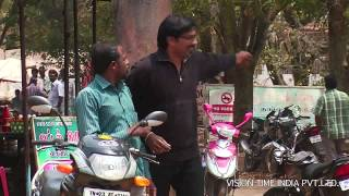 Vamsam 24-03-2015 Suntv Serial | Watch Sun Tv Vamsam Serial March 24, 2015