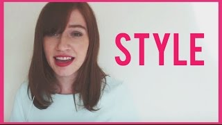 Style- Taylor Swift (cover)
