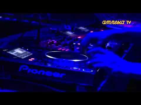 Enero 2012 - Dj Kalef Set CIRCUIT & HOUSE DJ MIX   Track List