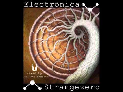 Electronica-StrangeZero- mixed by Dave Shepard - UC9x0mGSQ8PBABq-78vsJ8aA