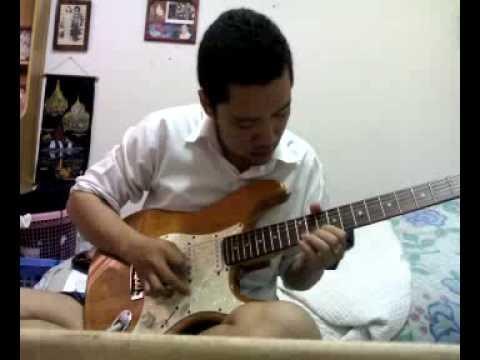 canon rock Thailand in huahin