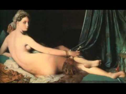 Accademia estetica -storia dell'arte-
