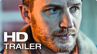 THE DROP Trailer Deutsch German   2014 [HD]