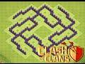 Layout Cv 7 (Defesa)
