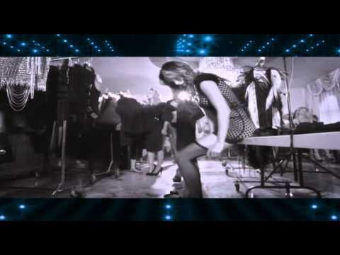 Daddy Yankee - Pasarela (Miguel Vargas Electro Mambo Dvj Chayanne VR)