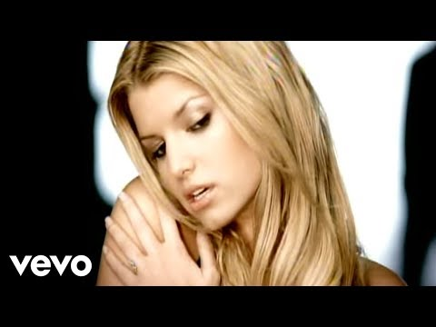 Where You Are (Feat. Nick Lachey)