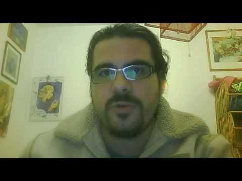 the Secret EI SUOI LIMITI il segreto legge dell'attrazione 1parte1