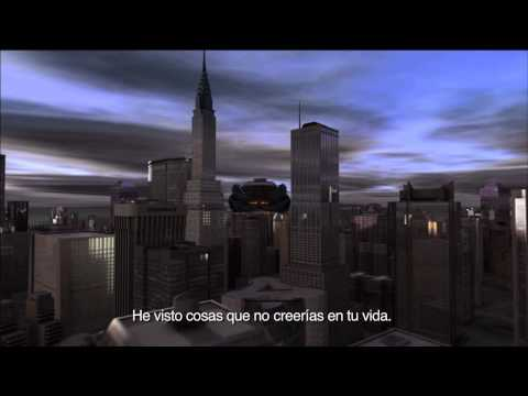 Men in Black Alien Crisis para PS3 - Trailer de Activision